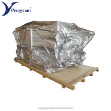 sustainable nylon machinery vacuum packaging film in roll