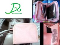 lipstick case cosmetic bag D1412