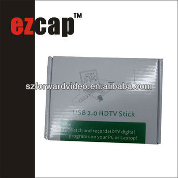 USB ISDB-T TV Dongle,isdb set top box,USB ISDB-T tv stick-EzTV946