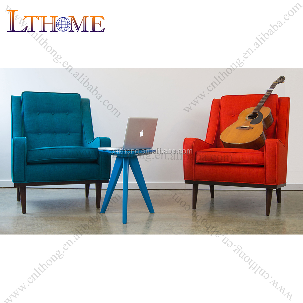 Wholesale classic modern design furniture Online Buy Best