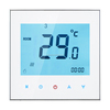 Lcd Touch Smart WIFI Room Thermostat