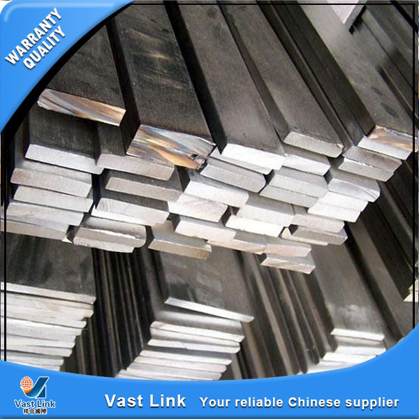New Arrival 309s stainless steel bar/ stainless round bar /stainless rod with great price