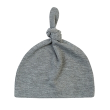 360 degrees rotation knit baby cap&cotton baby hat