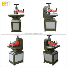 2017 Newest Plastic Shoes Making Machine Price For Sale