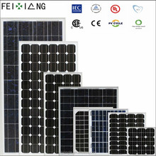 alibaba china Manufacturer 20 watt solar panel, 360 watt solar panel