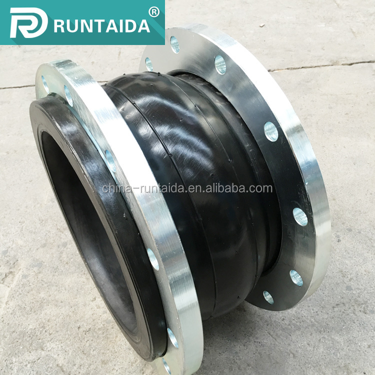 Good price pipe rubber ring joint