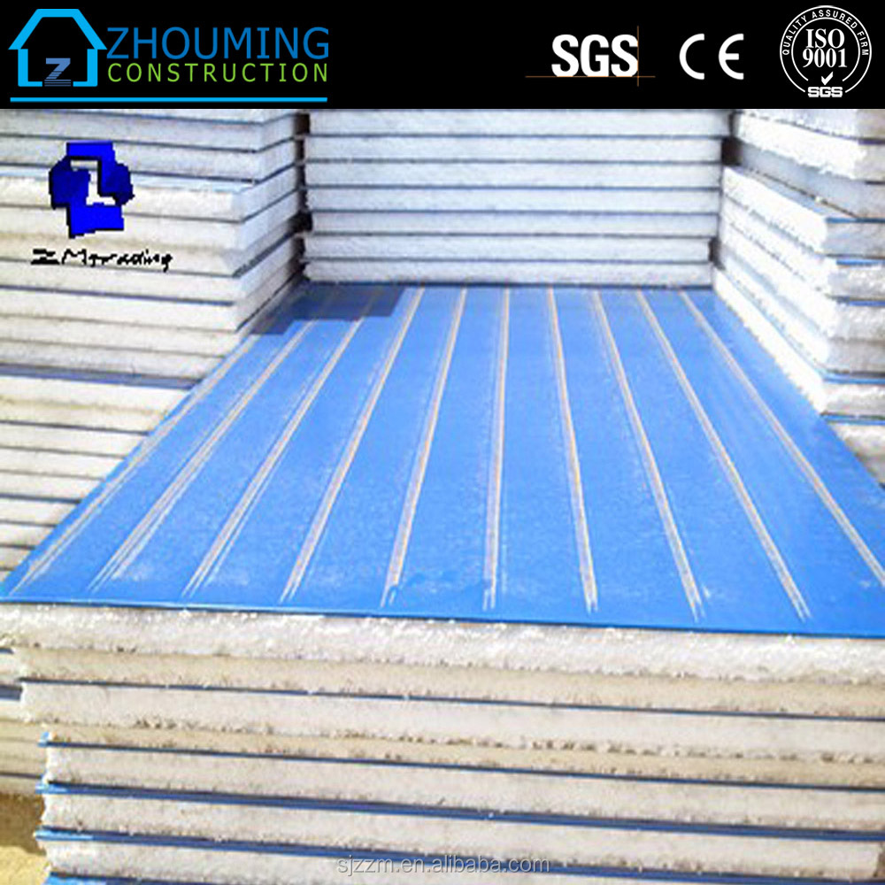 Partition Wall Boards Wholesale, Wall Board Suppliers - Alibaba