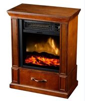 Professional R&DTeam Popular kmart electric fireplace