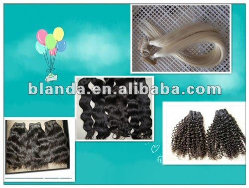human hair wig blond rounding stick for hair trade search