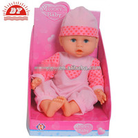 silicone reborn baby dolls for sale prices