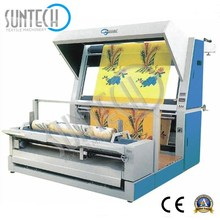 SUNTECH Wholesale Automatic Woven Fabric Inspection And Measure Machine