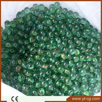 Hot Selling Glass Marbles With Low