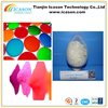 China epoxy resin and hardener with good price