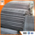 Competitive Scaffolding Pre-galvanized Steel Plank