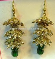 Luxurious Designer Jewelry of Jaipur