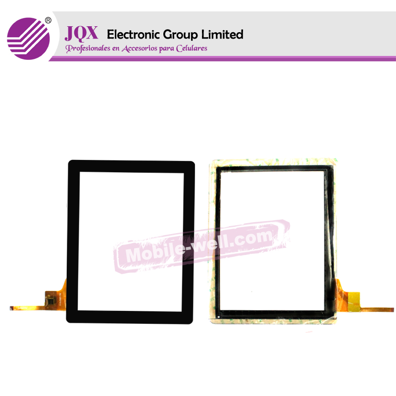 7 inch replacement touch screen for android tablet PC