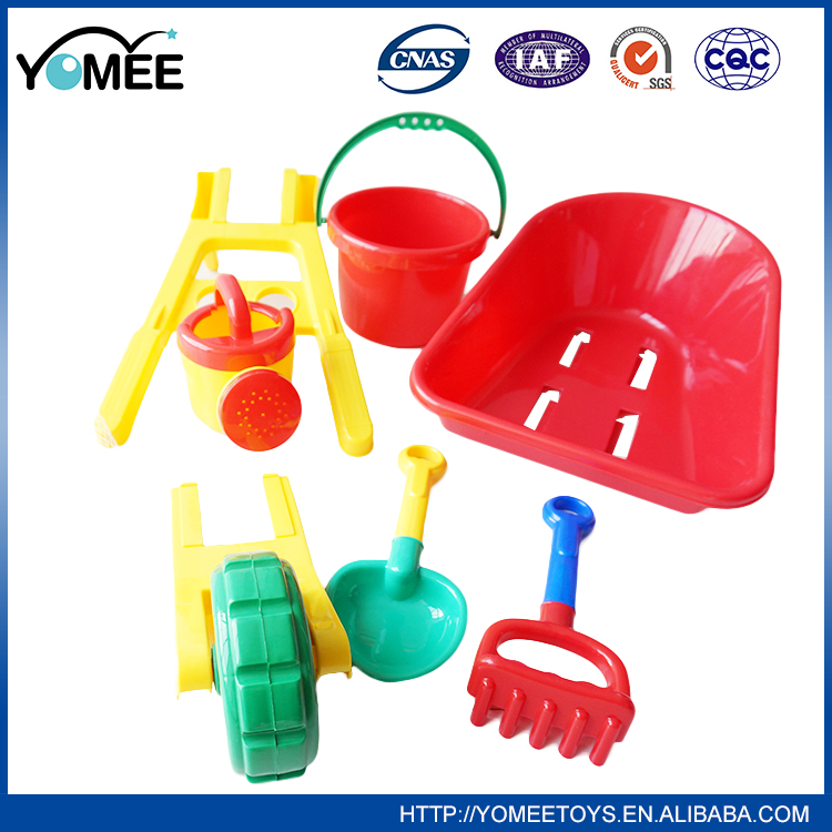 Top quality new style summer beach toys