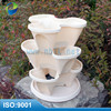Garden Hydroponics For Flowers Flower Pots