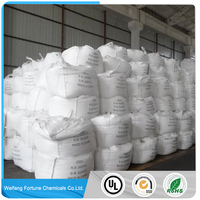 Hot Selling Professional Urea 46 Fertilizer Granular