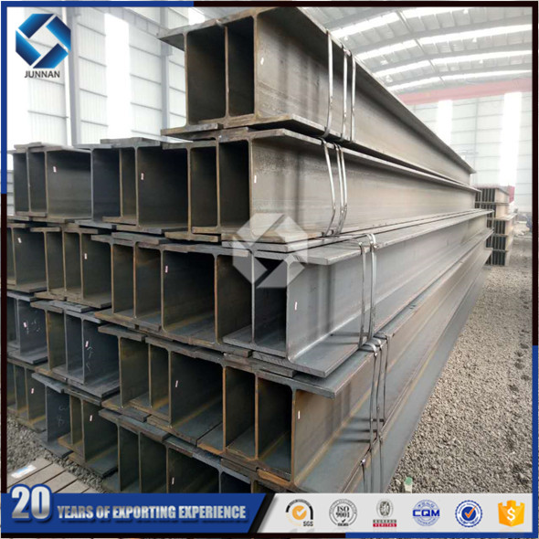 Universal Steel Scaffolding : List manufacturers of juce production and packaging buy