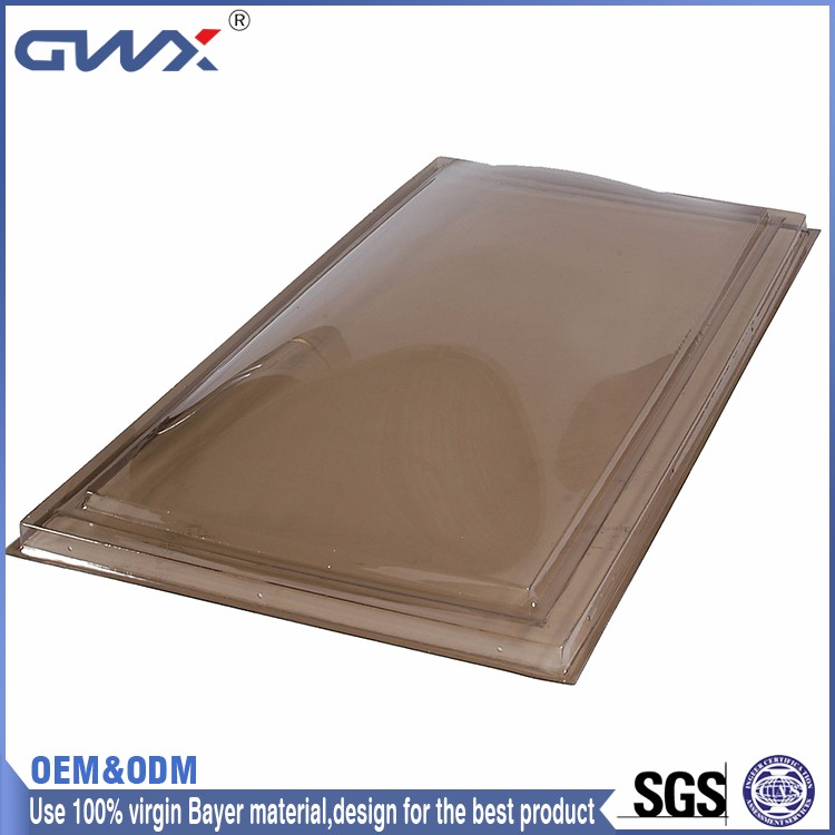 Skylight Covers Interior, Skylight Covers Interior Suppliers And  Manufacturers At Alibaba.com Part 68