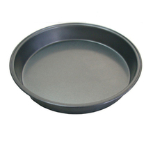 New Product High Quality Silicone Shallow Baking Pan From China