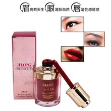 Micropigments For Permanent Makeup Machine Professional Eyebrow Tattoo Micropigments