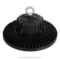 140LM/W 200W LED UFO round lamp China beat prices ufo led high bay light fast delivery led ufo lamp