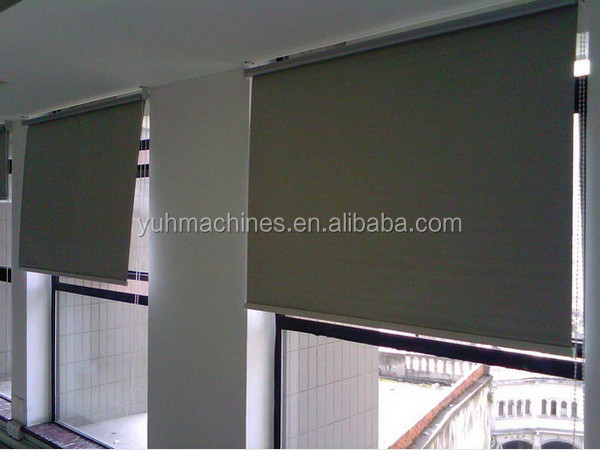 Wholesale Military Grade Emf Shielding Fabric Anti Radiation ...