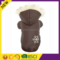 Dog Knitwear Jacket Warm Pet Puppy Cat Coat Outwear Dog Sweater Pet Dog Clothes