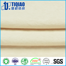 Stable dimension cotton shirt fabric with fast delivery