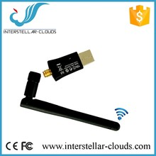 300Mbps Realtek RTL8192 Chipset 2T2R Mini WIFI USB Adapter/ wireless lan card/ Wifi dongle