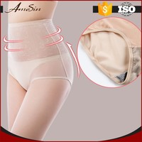 wholesale china import shiny panties for women