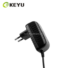 12V 1A DVE Switching Power Adapter, AC DC Power Adapter, Electric Adaptors