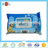 The special price ISO certified Oem New cat wipes