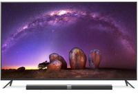 "Xiaomi Mi TV 3 70"" Inches Smart TV English Interface Imported Screen Real 4K 3840*2160 Ultra HD Quad Core TV"