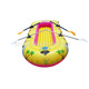 PVC Fishing Boat, Cheap Inflatable Boat ,inflatable kayak swimming seater for water games