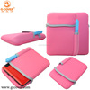 new Neoprene Netbook sleeve/case for tablet