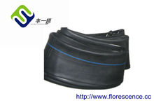 best quality butyl rubber motorcycle tyre inner tube 400-8