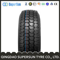 Tyres made in china passenger car tires 185 50 15