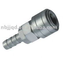 Japan type quick coupling