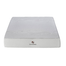 Factory Price Latex Mattress Pocket Spring Vacuum Packed