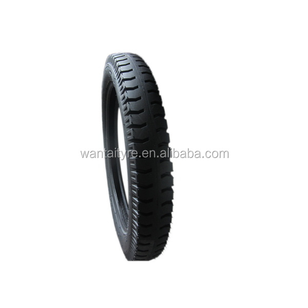high quality tricycle motorcycle tire