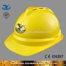 Familiar with ODM factory customized color helmet safety