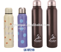 hydro flask double wall vacuum insulated stainless bottle