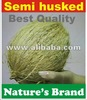 FRESH COCONUT from SRI LANKA -0094772377797