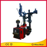 tyre balancing machine price/tyre changers for sale/tyre remover(SS-4996)