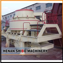 aggregate sand making machine price