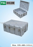Military Box,army case,military case