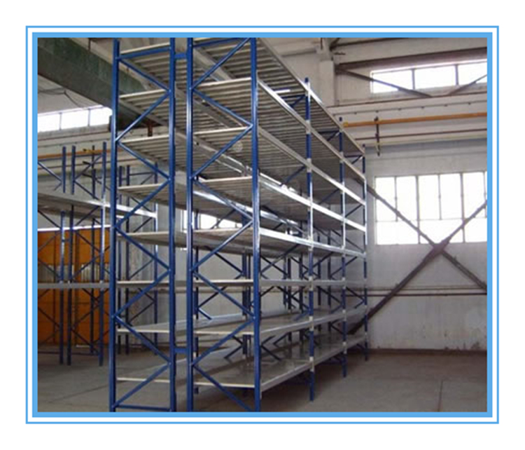best selling cantilever racking systems for warp beam With Long-term Service